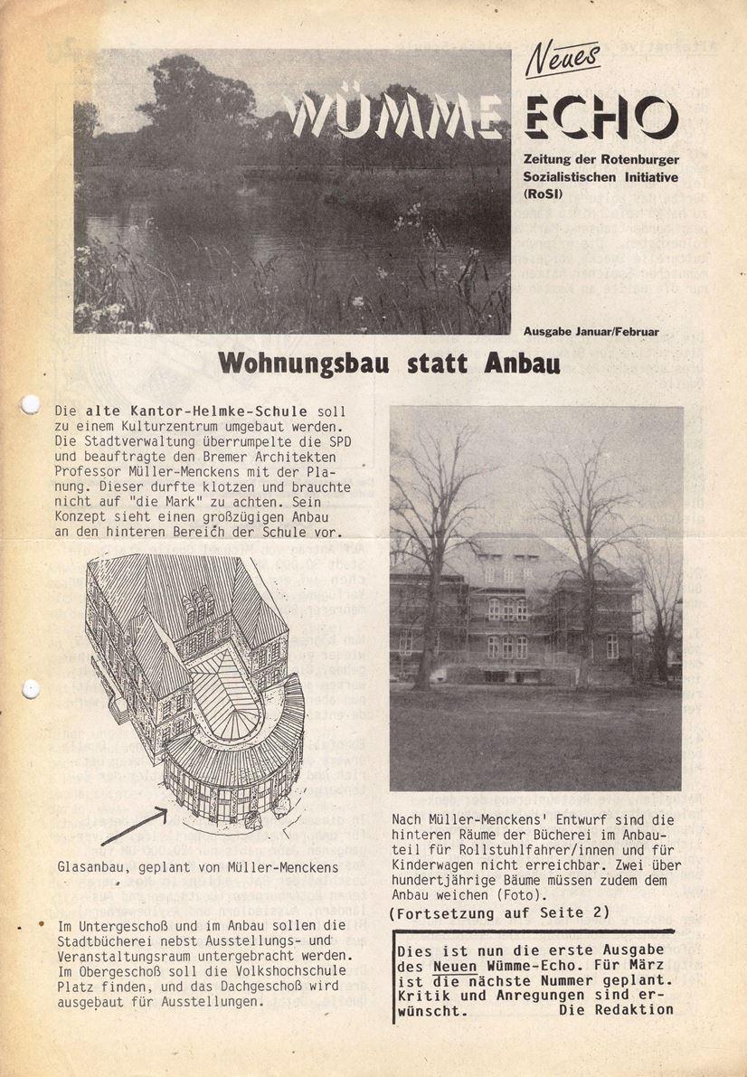 Rotenburg251