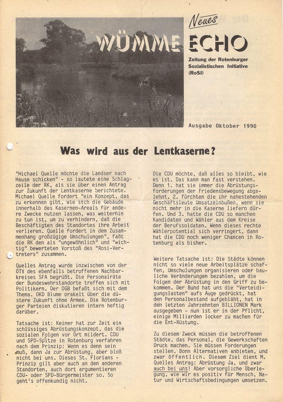 Rotenburg255