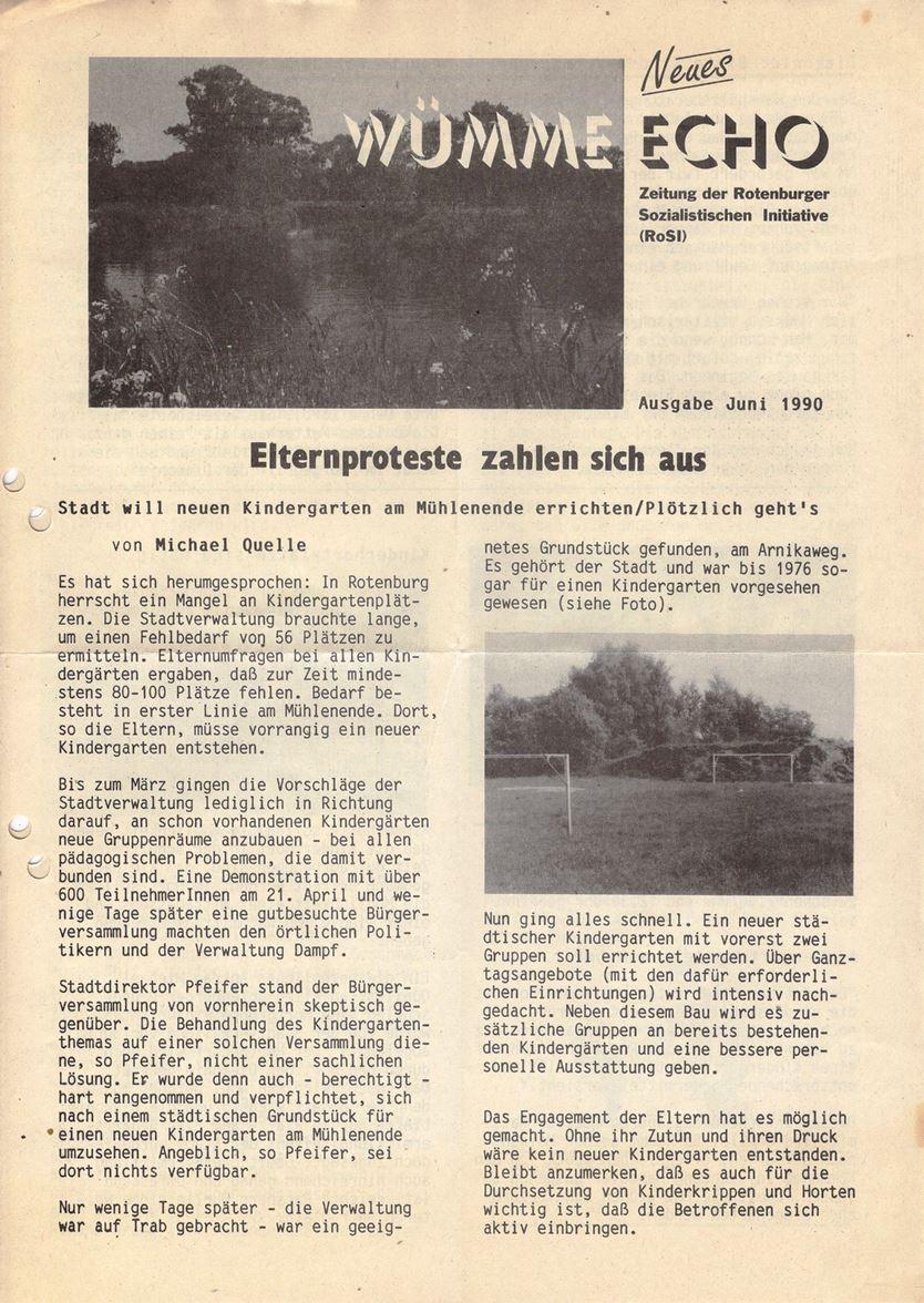 Rotenburg259