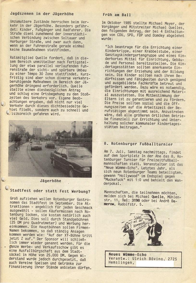Rotenburg261