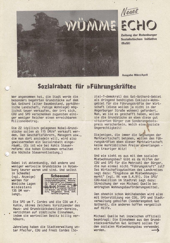 Rotenburg275