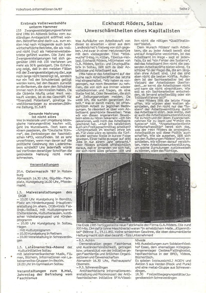 Soltau020