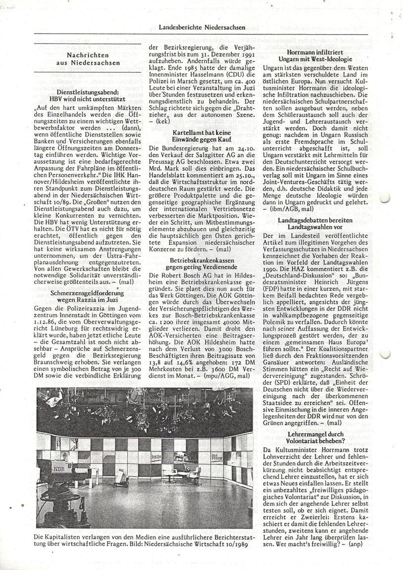 Soltau119