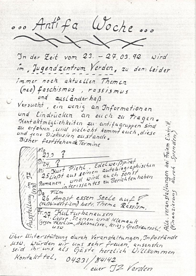 Soltau196