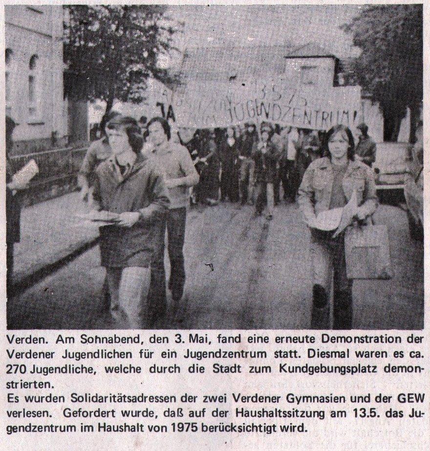 Verden_1975