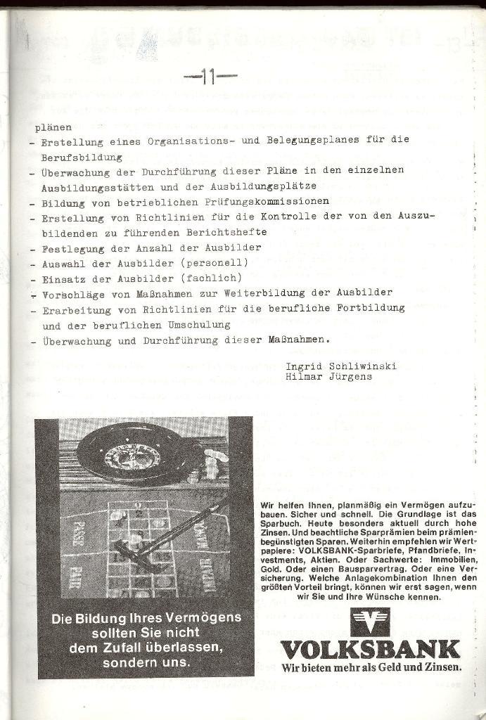 Landbote Ulifus 2/71