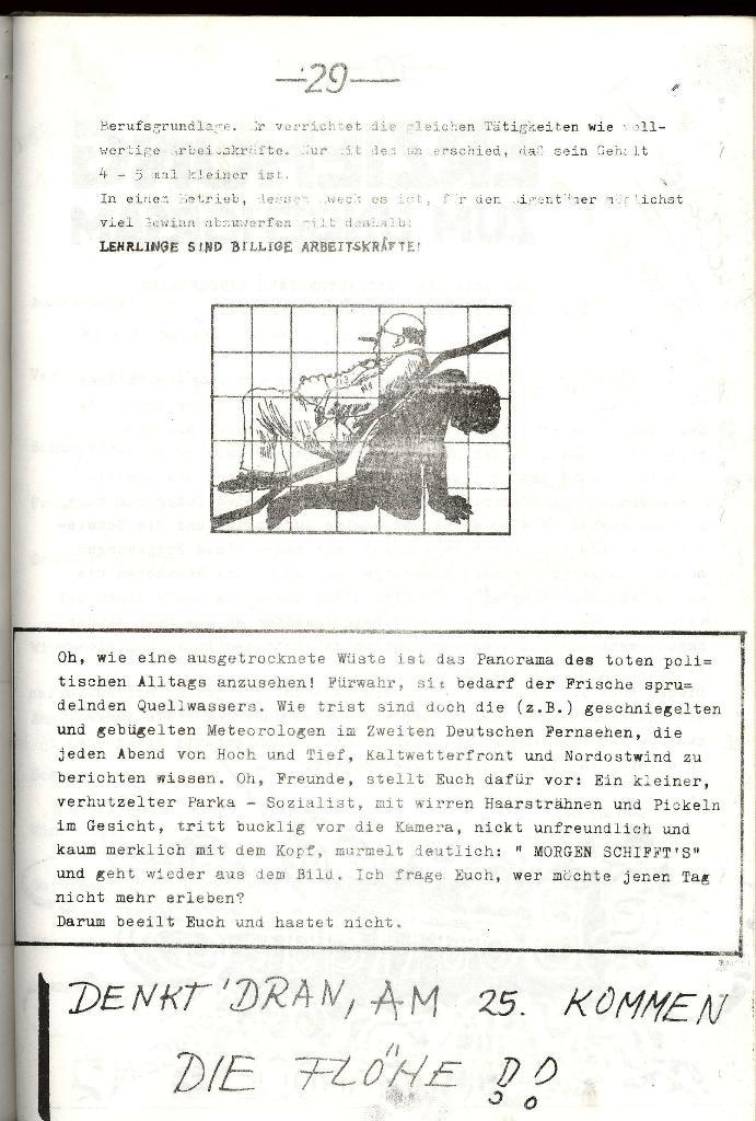 Landbote Ulifus 3/71