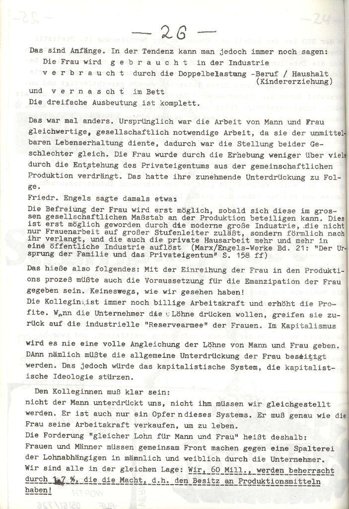 Landbote Ulifus 4/71
