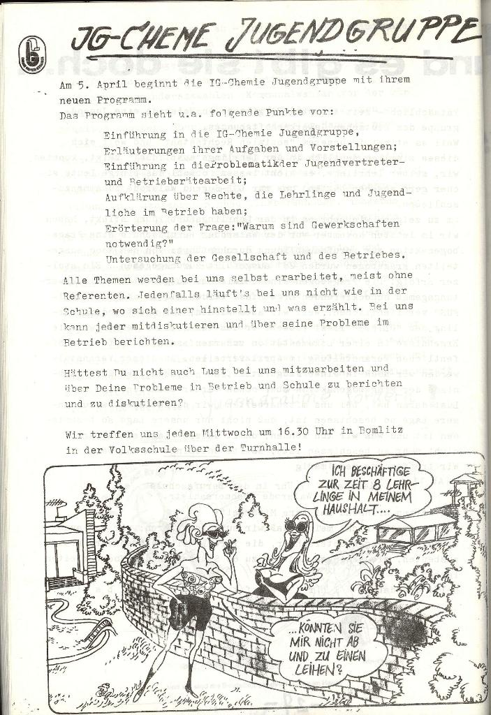Landbote Ulifus 6/72