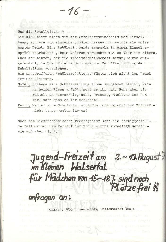 Landbote Ulifus 7/72