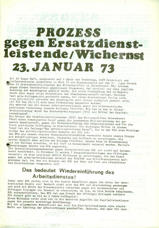 Delmenhorst001