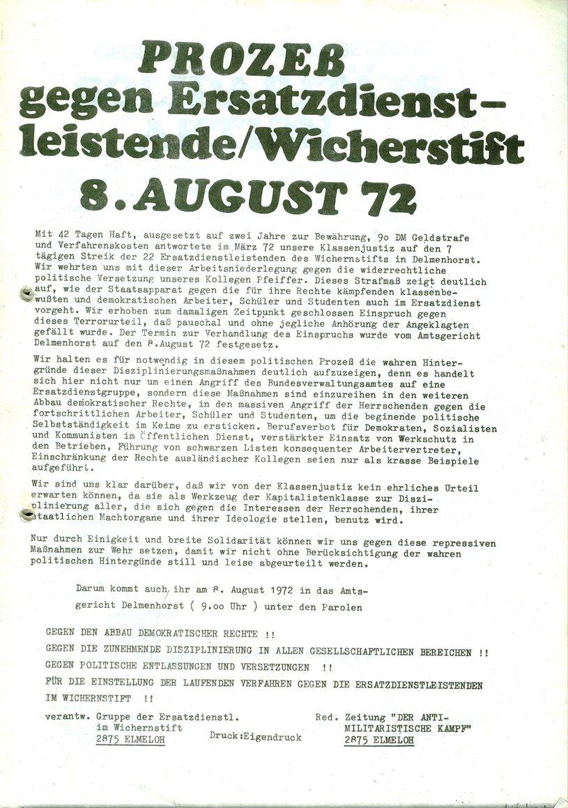 Delmenhorst003