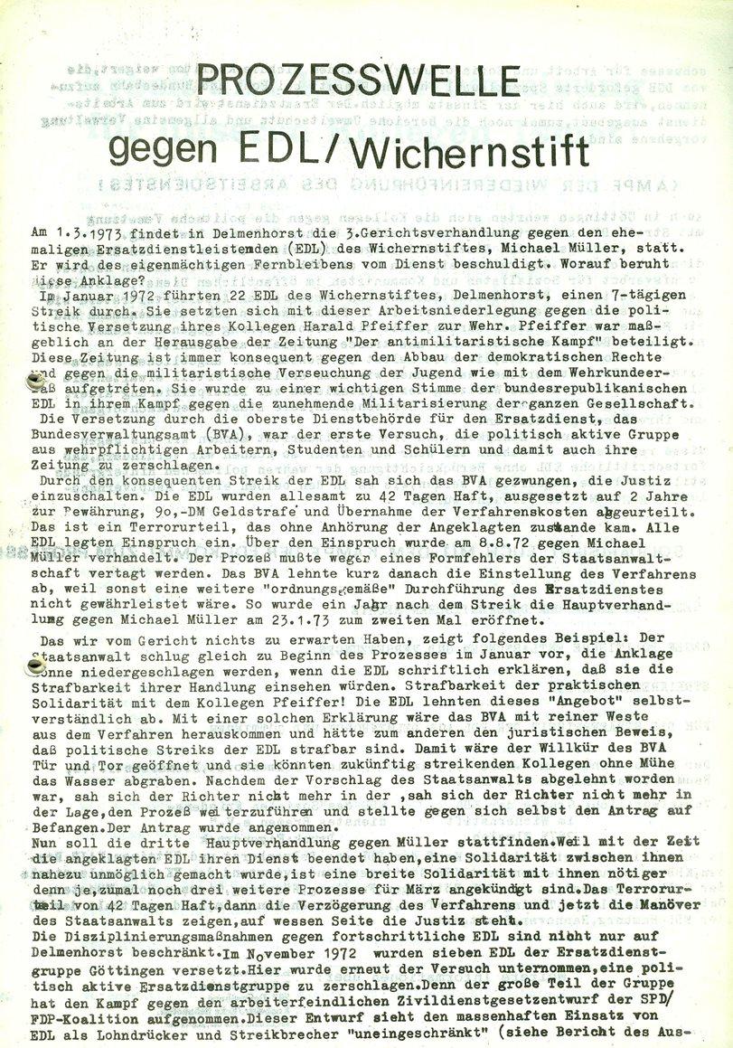 Delmenhorst006
