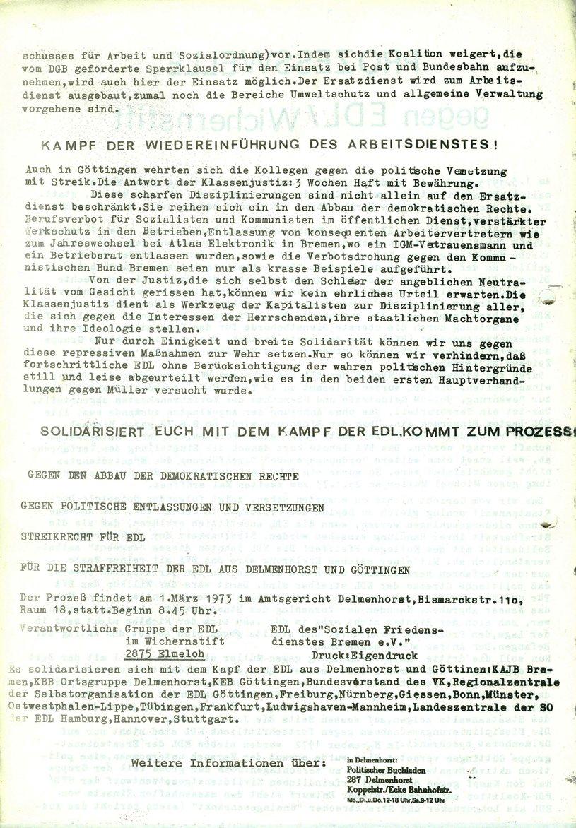 Delmenhorst007