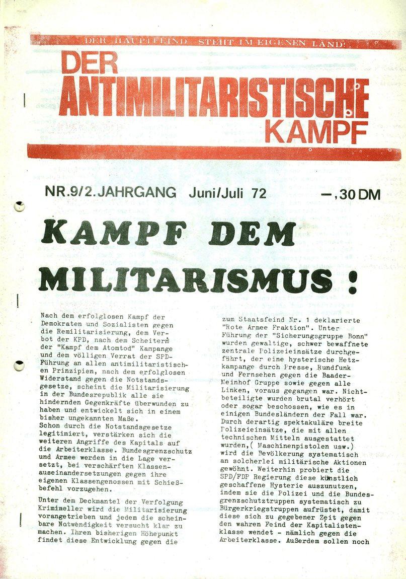 Delmenhorst009
