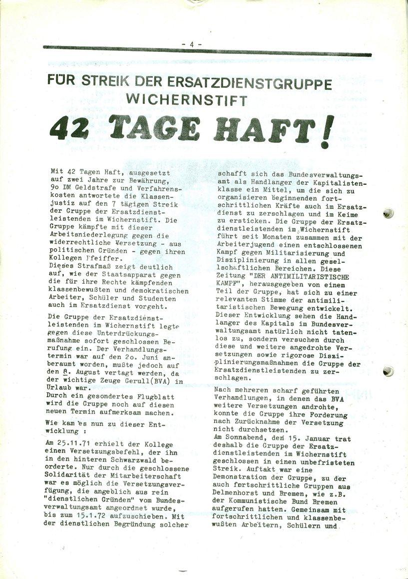 Delmenhorst012