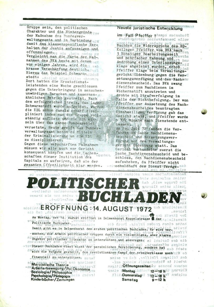 Delmenhorst014