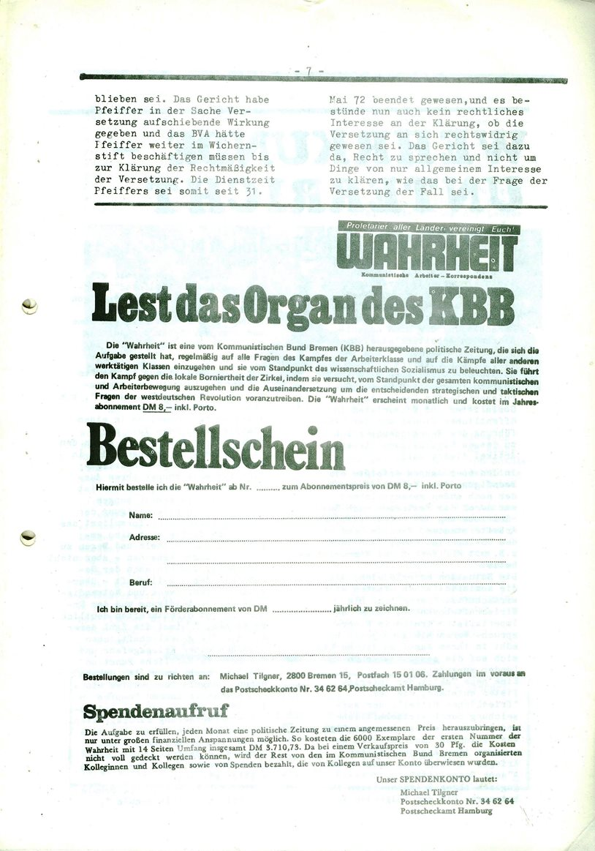 Delmenhorst015
