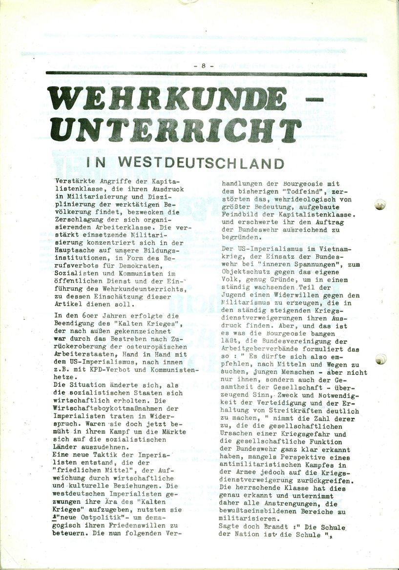 Delmenhorst016