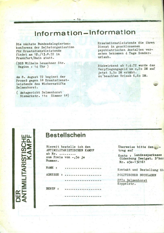 Delmenhorst018