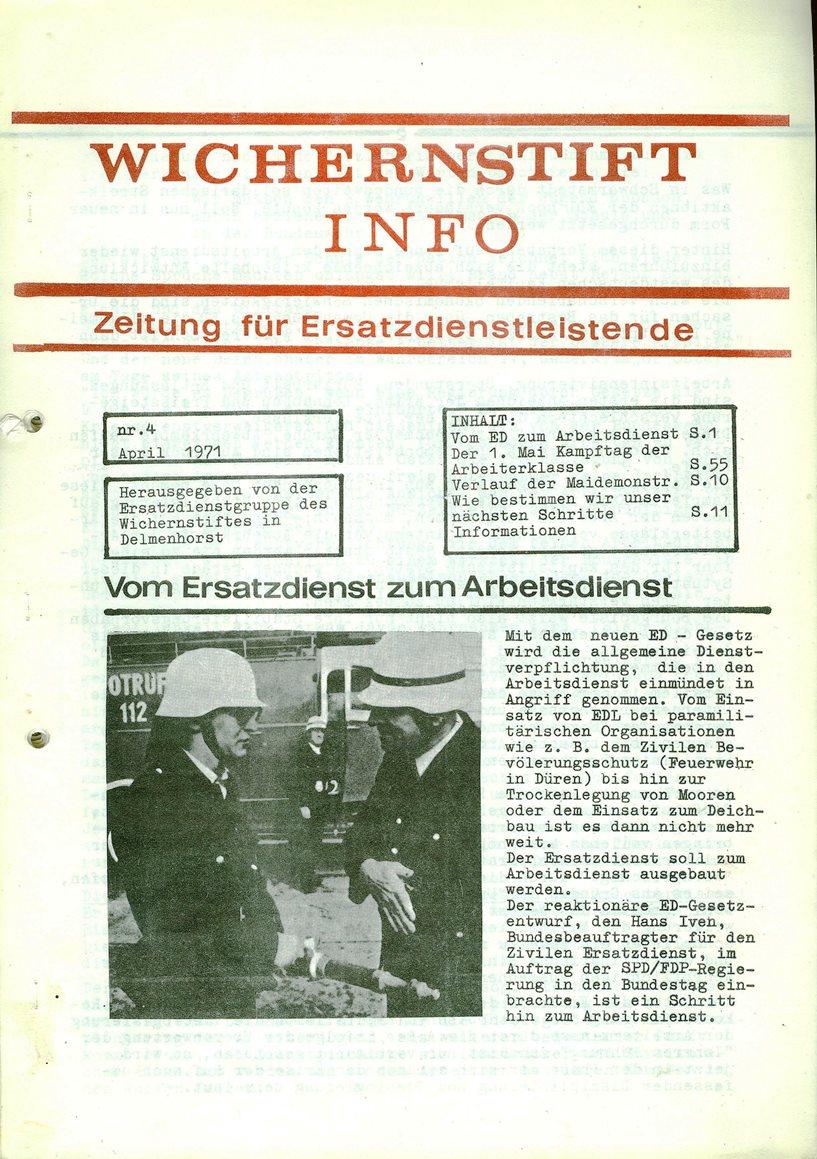 Delmenhorst040
