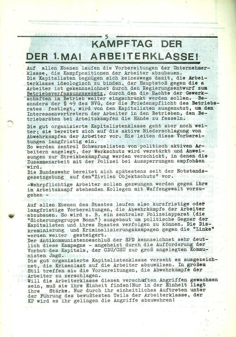 Delmenhorst044