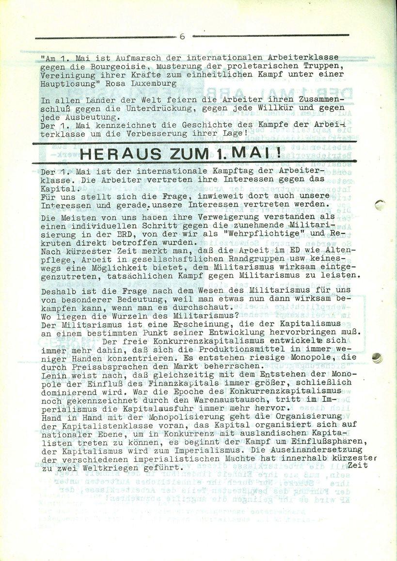 Delmenhorst045