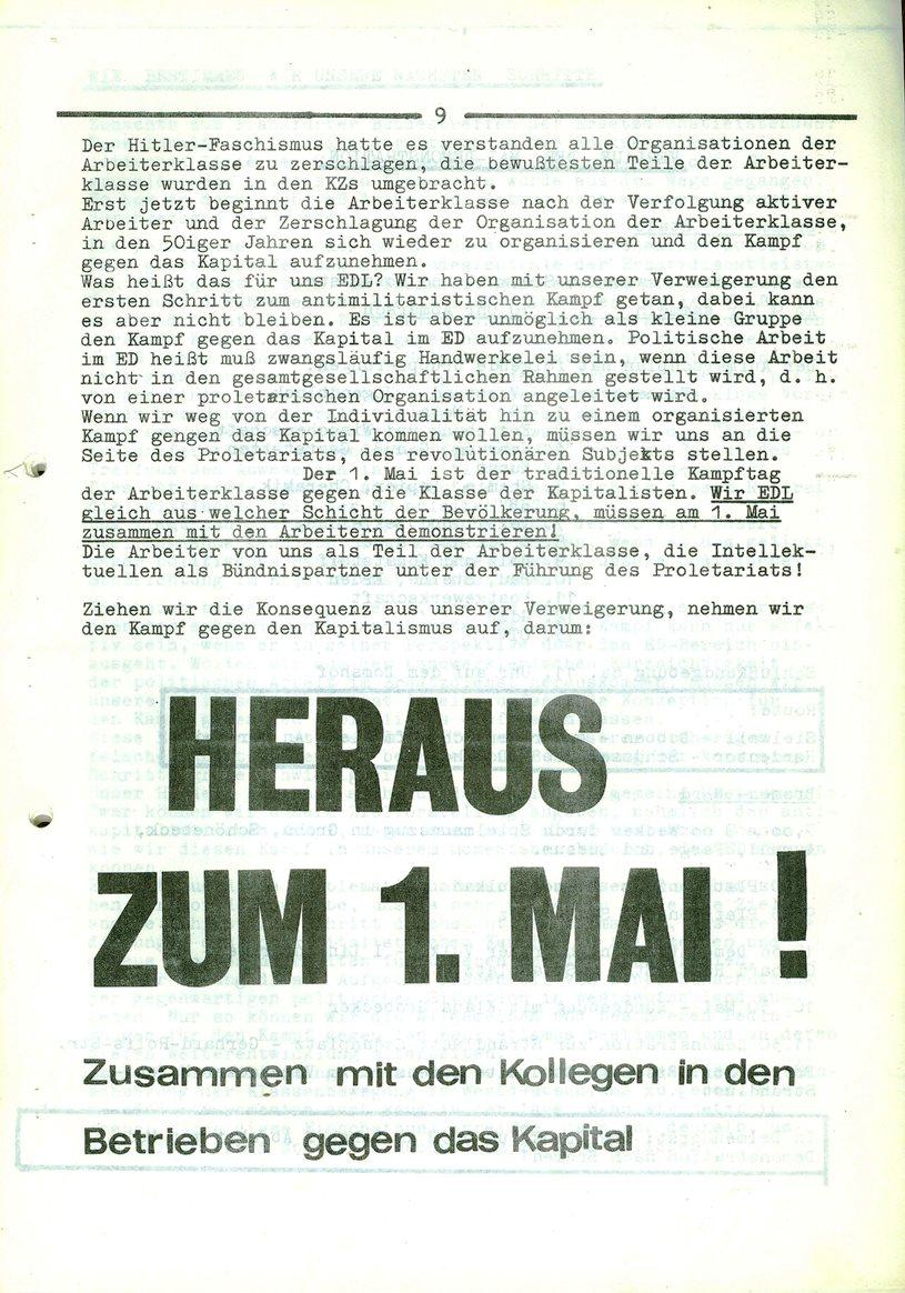 Delmenhorst048