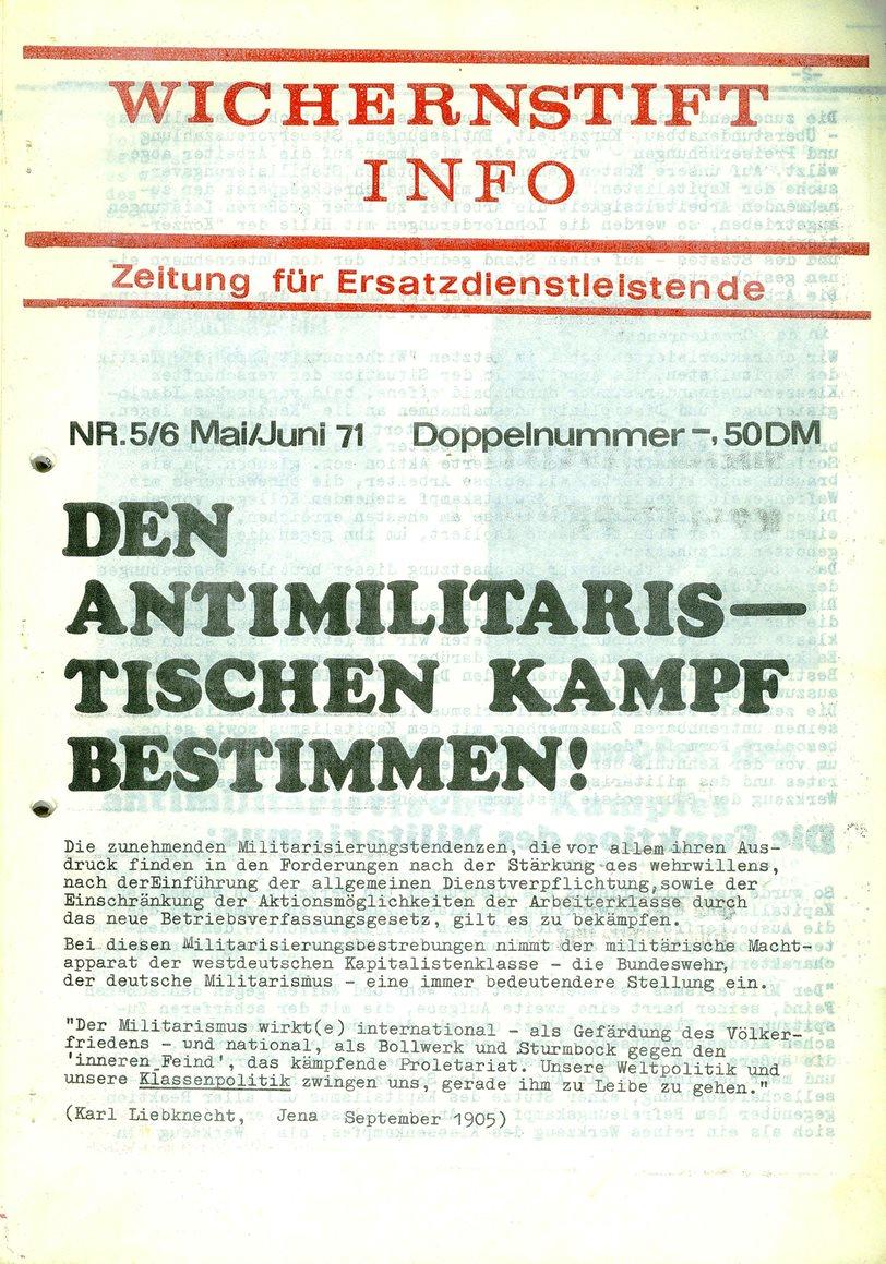 Delmenhorst053