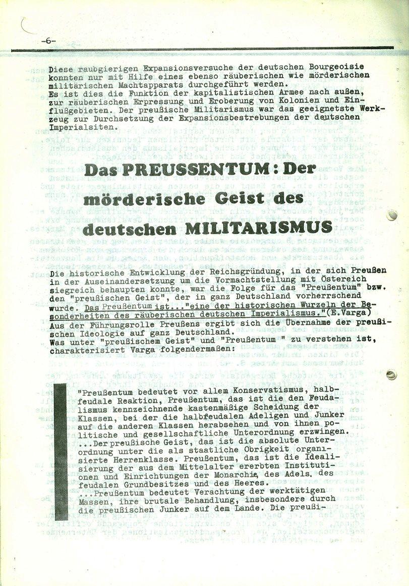 Delmenhorst058