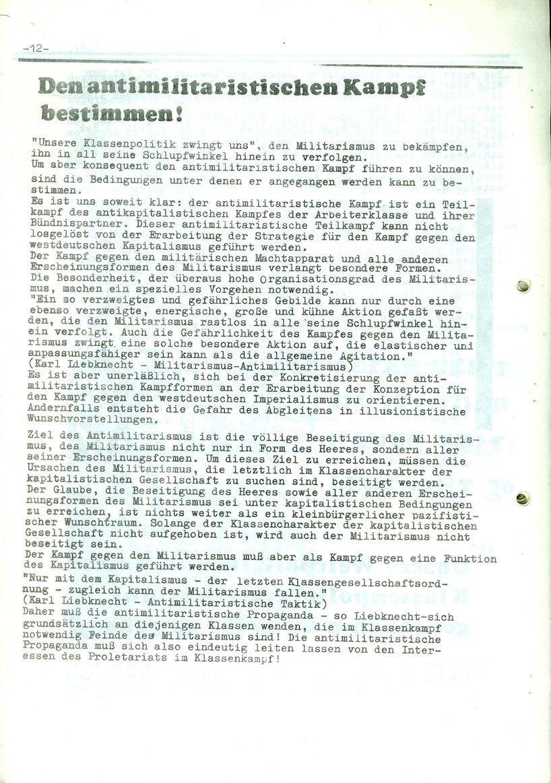 Delmenhorst064