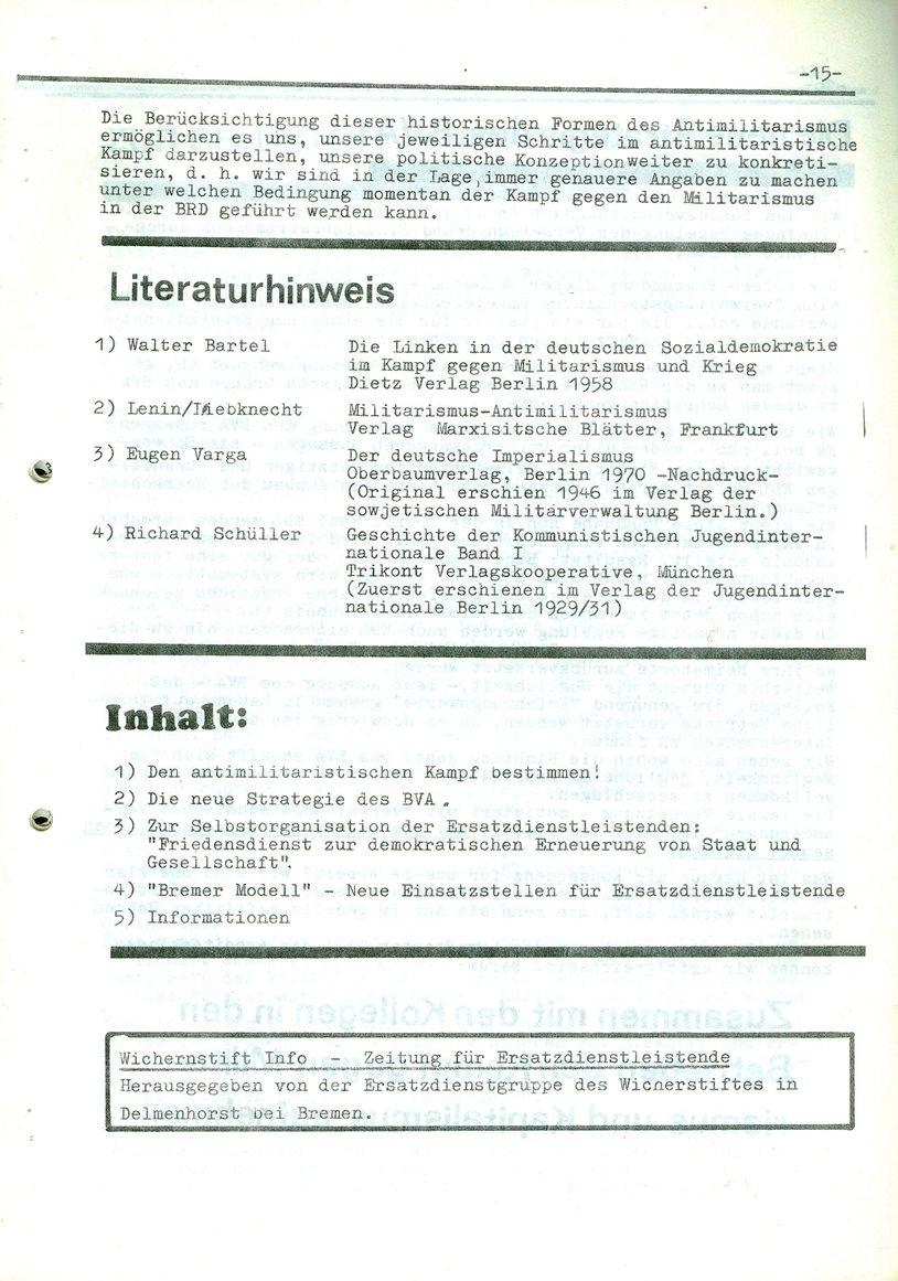 Delmenhorst066
