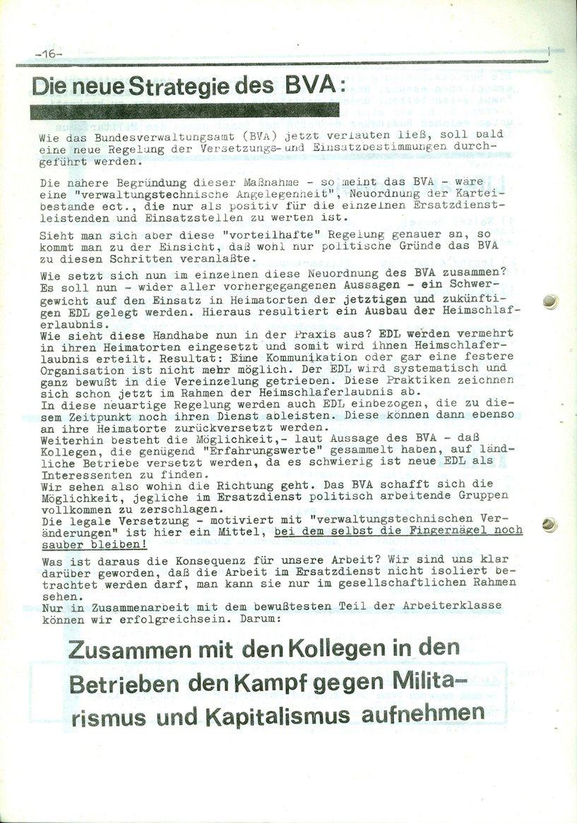 Delmenhorst067