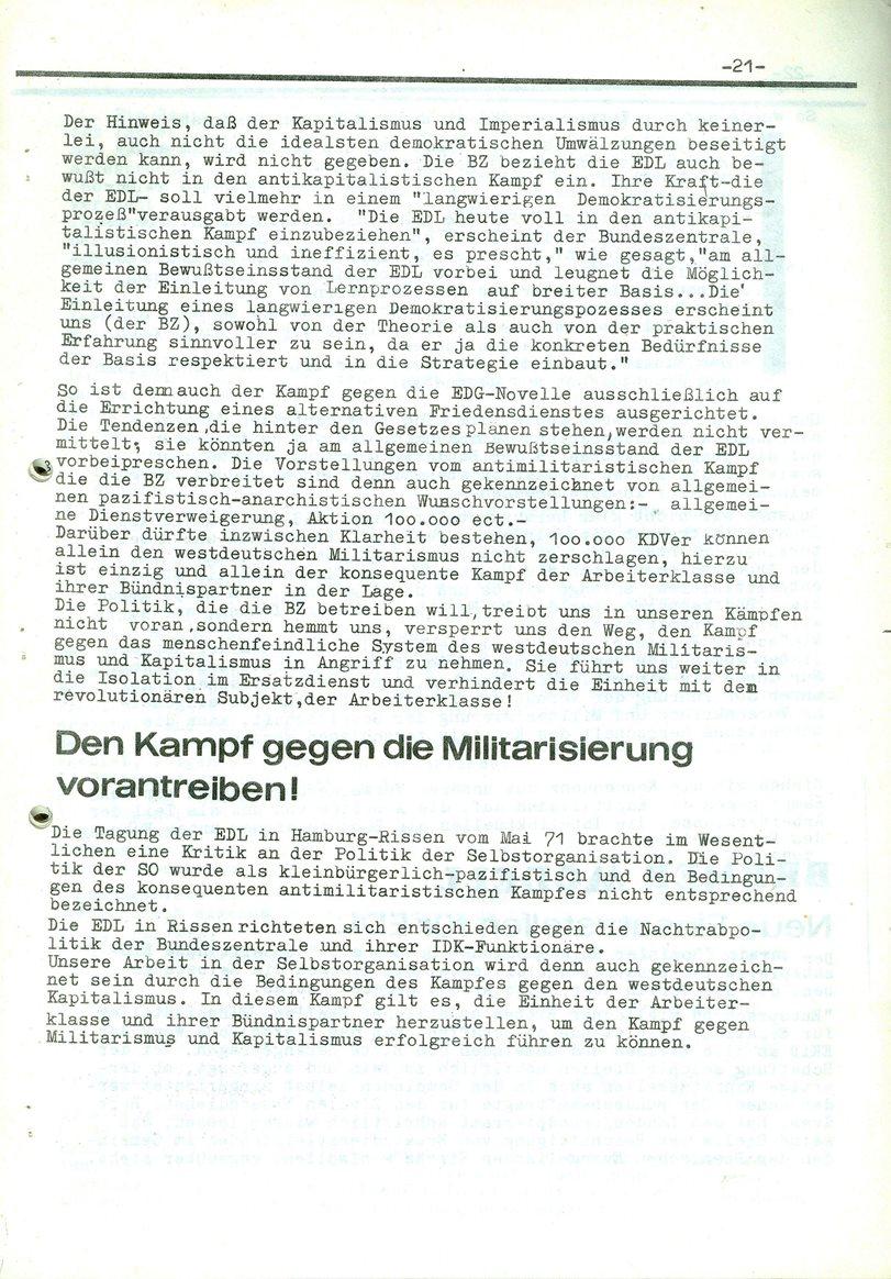 Delmenhorst072