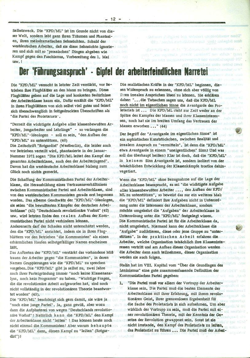 Delmenhorst088