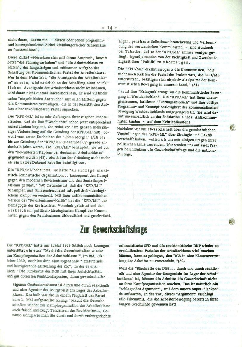 Delmenhorst090