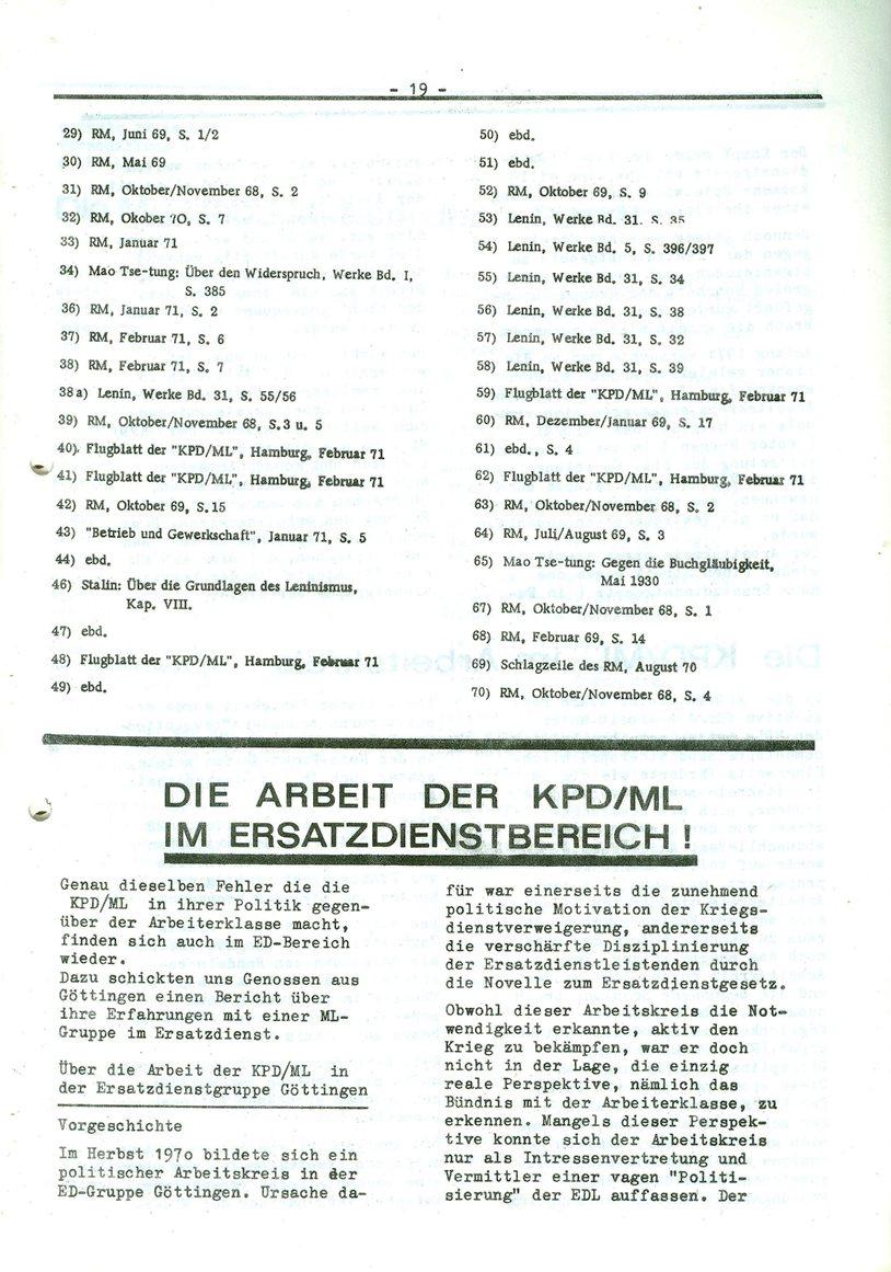 Delmenhorst095