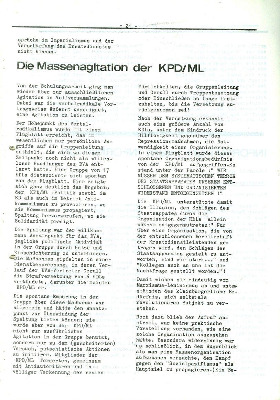Delmenhorst097
