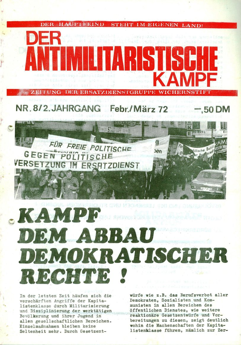 Delmenhorst100