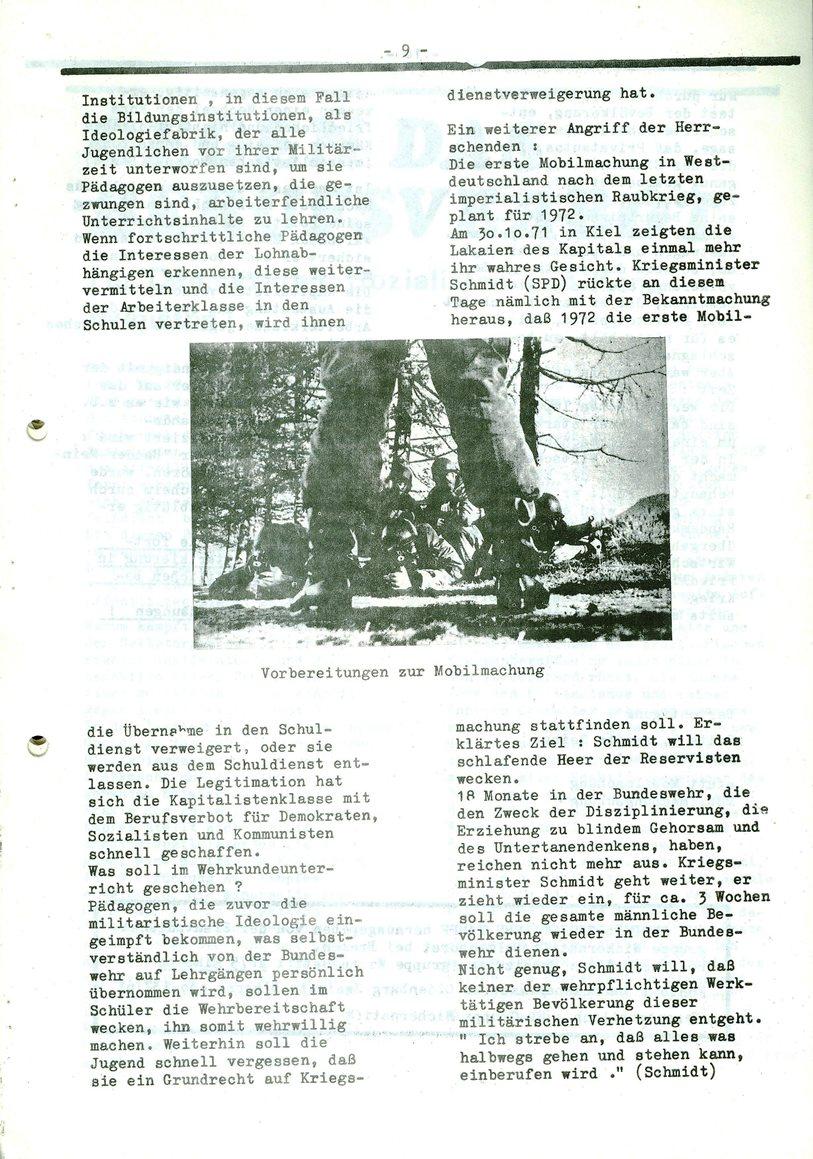Delmenhorst108