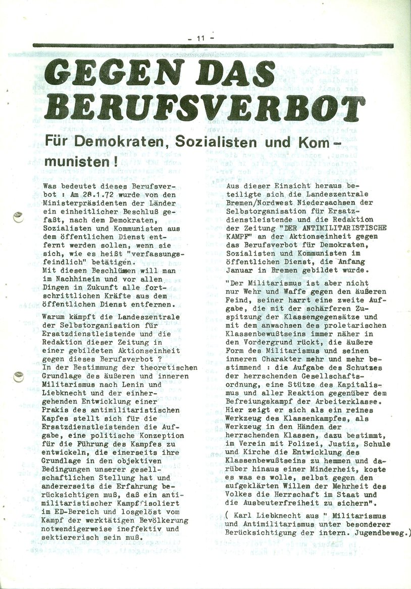 Delmenhorst110