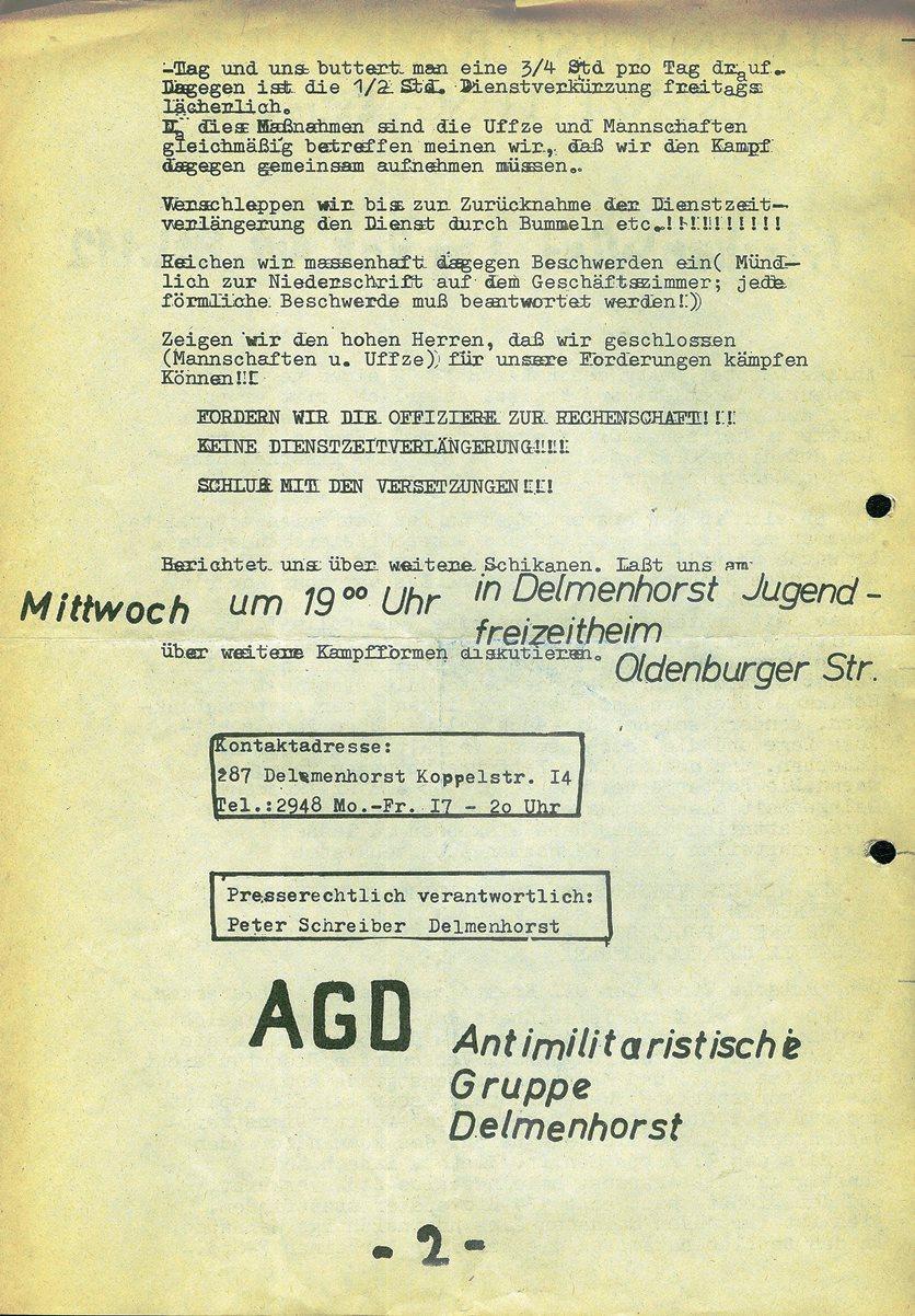 Delmenhorst116