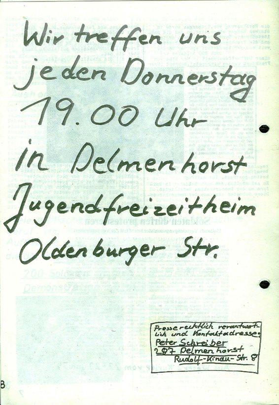Delmenhorst121