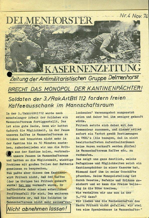 Delmenhorst122