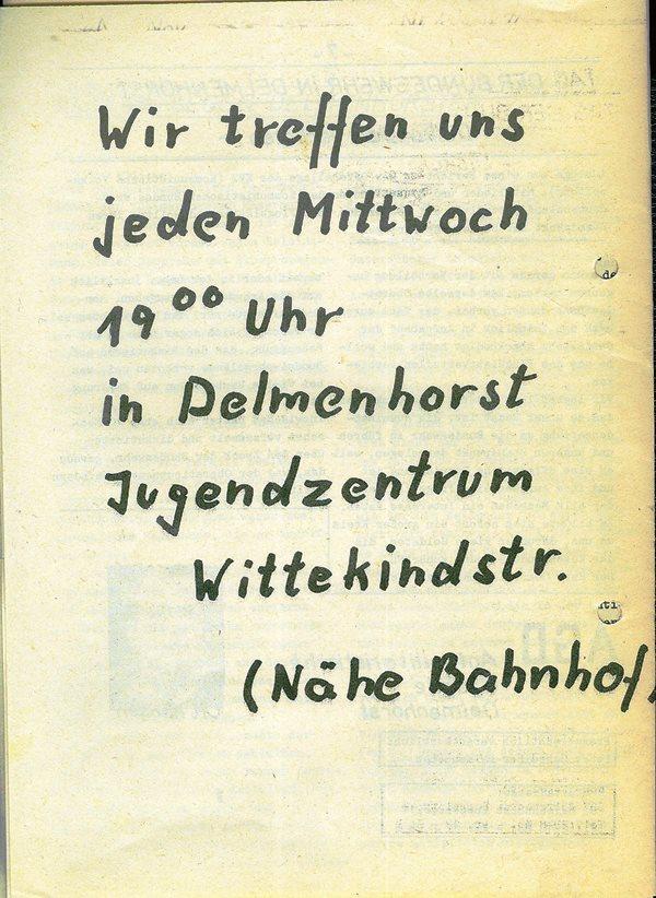Delmenhorst126