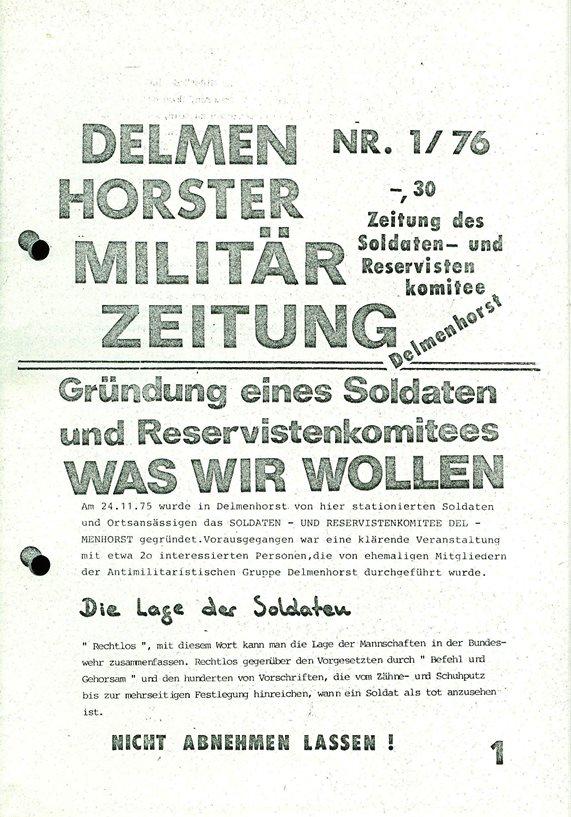 Delmenhorst127