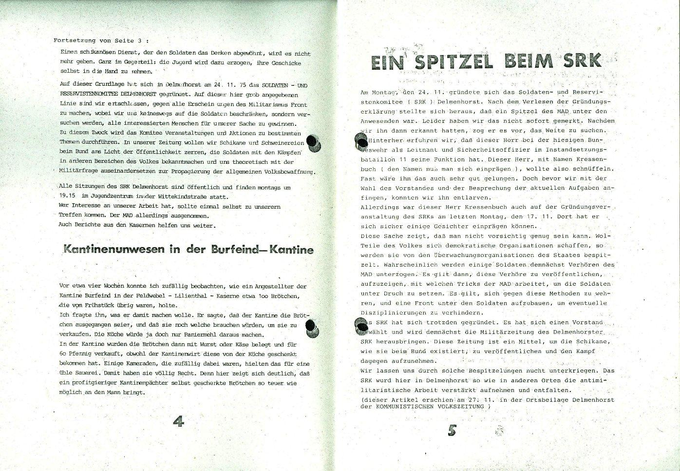 Delmenhorst129