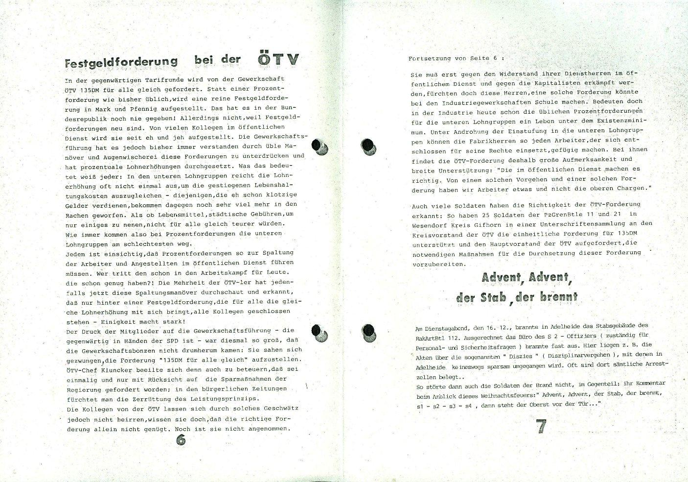 Delmenhorst130