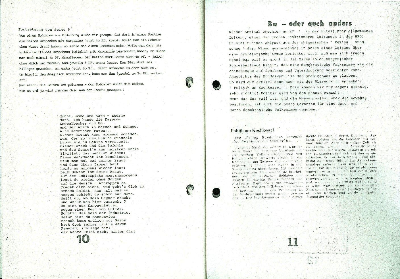 Delmenhorst132