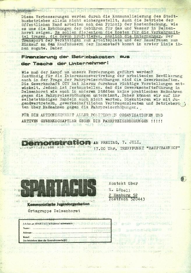 Delmenhorst_Spartacus006